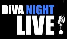 "CANCELLED - RFA DIVA Show: ""DIVA NIGHT LIVE"""