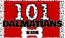 101 Dalmatians - The Musical