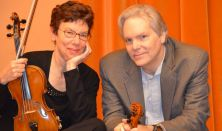 Lakeview Chamber Players