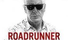 """Macon Film Guild Presents: """"Roadrunner: A Film About Anthony Bourdain"""""""